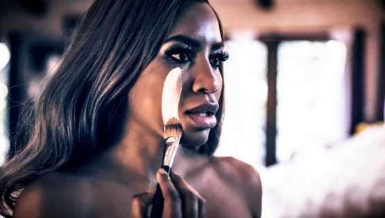 [Pure Taboo] Anny Aurora, Demi Sutra: Afrodisiac: A Demi Sutra Story