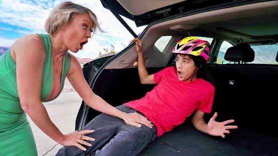 [Lil Humpers] Dee Williams: Road Rage Load