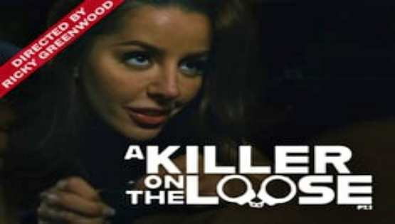 [MissaX] Aiden Ashley, Vanna Bardot: A Killer On The Loose Part 1