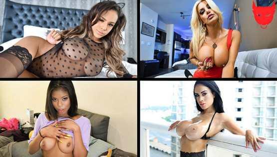 [TeamSkeet Selects] Featured Hotness: Autumn Falls, Honey Moon, Savannah Sixx, Harlowe Blue, Bella Dulce, Nia Nacci,