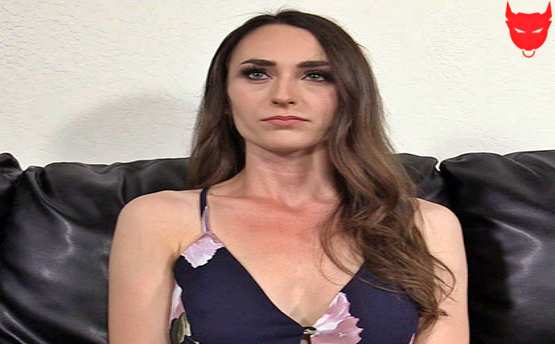 [Backroom Casting Couch] Dani – 26 Years Old