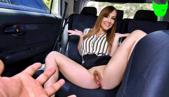 [Perv Mom] Dani Jensen: Ginger MILF Dreams
