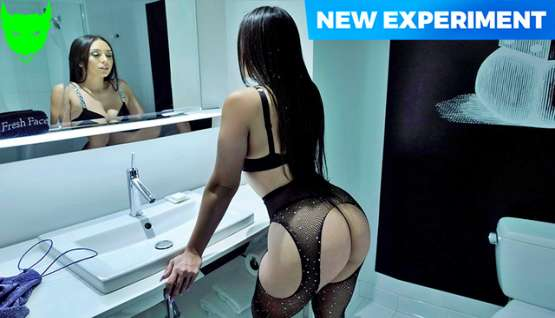 [TeamSkeet Labs] Lilly Hall: After The Transaction